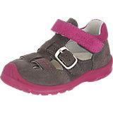 Kinder Sandalen, Weite W5