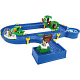 Waterplay Jungle Adventure