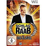 Wii Schlag den Raab 3
