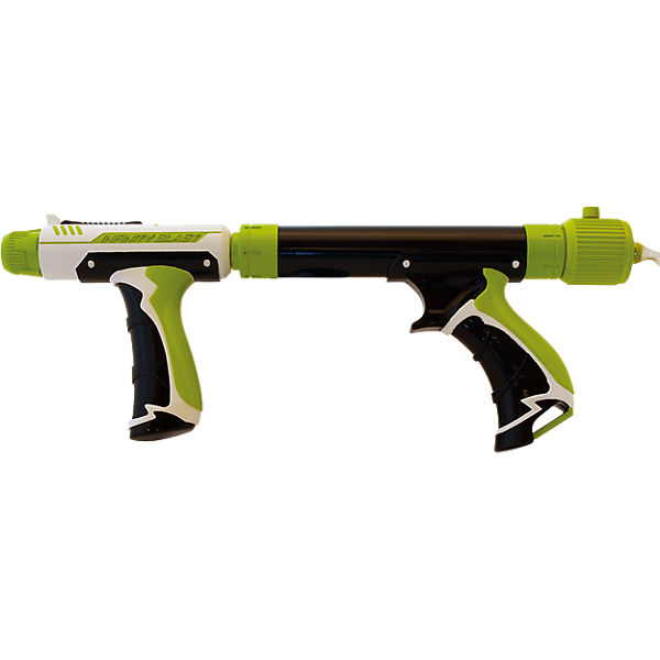 Hydro Force - Infinity Blaster