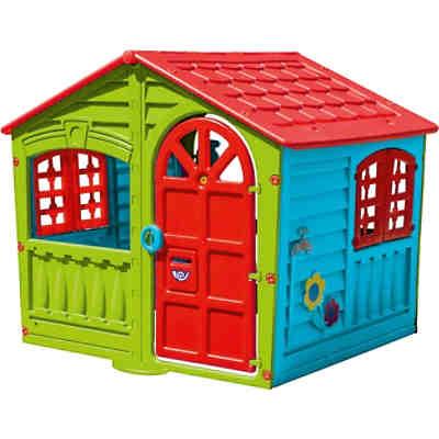 Kinderspielhaus House of Fun