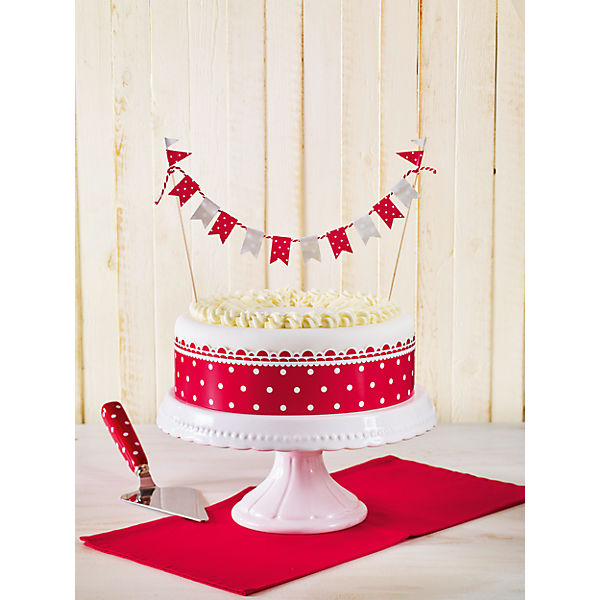 Cake Deco-Set Cake Couture