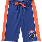 DRAGONS Shorts für Jungen