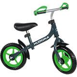 Laufrad Bikey 3.0 Boy