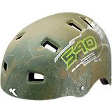 Fahrradhelm 5Forty M Olive 540 Matt