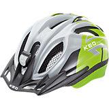 Fahrradhelm Meggy K-Star S/M Green
