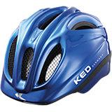 Fahrradhelm Meggy XS Blue