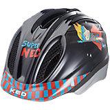Super Neo Fahrradhelm Meggy Original XS