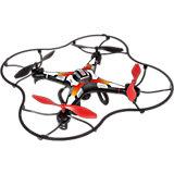 RC Quadrocopter Gear2Play Smart Drone 2,4 GHz mit Kamera und SmartPhonehalterung