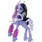 "Кукла  Эйри Ивенфолл ""Fright-Mares"", Monster High"