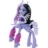 "Кукла  Эйри Ивенфолл ""Fright-Mares"", Monster High"