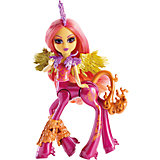 "Кукла  Flara Blaze ""Fright-Mares"", Monster High"
