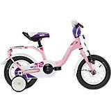 S'COOL Fahrrad  niXe 12