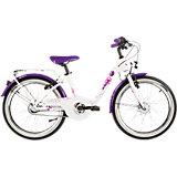 S'COOL Fahrrad chiX pro 20 3-S