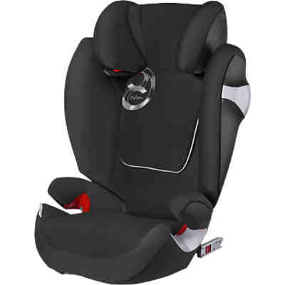 cybex auto kindersitze 15 36 kg mit isofix mytoys. Black Bedroom Furniture Sets. Home Design Ideas