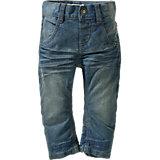 Jeans ALFRED Regular für Jungen