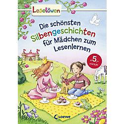 1 hanauer adventskalender: