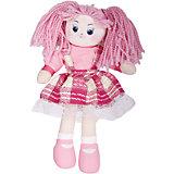 Кукла Клубничка, 30см, Gulliver