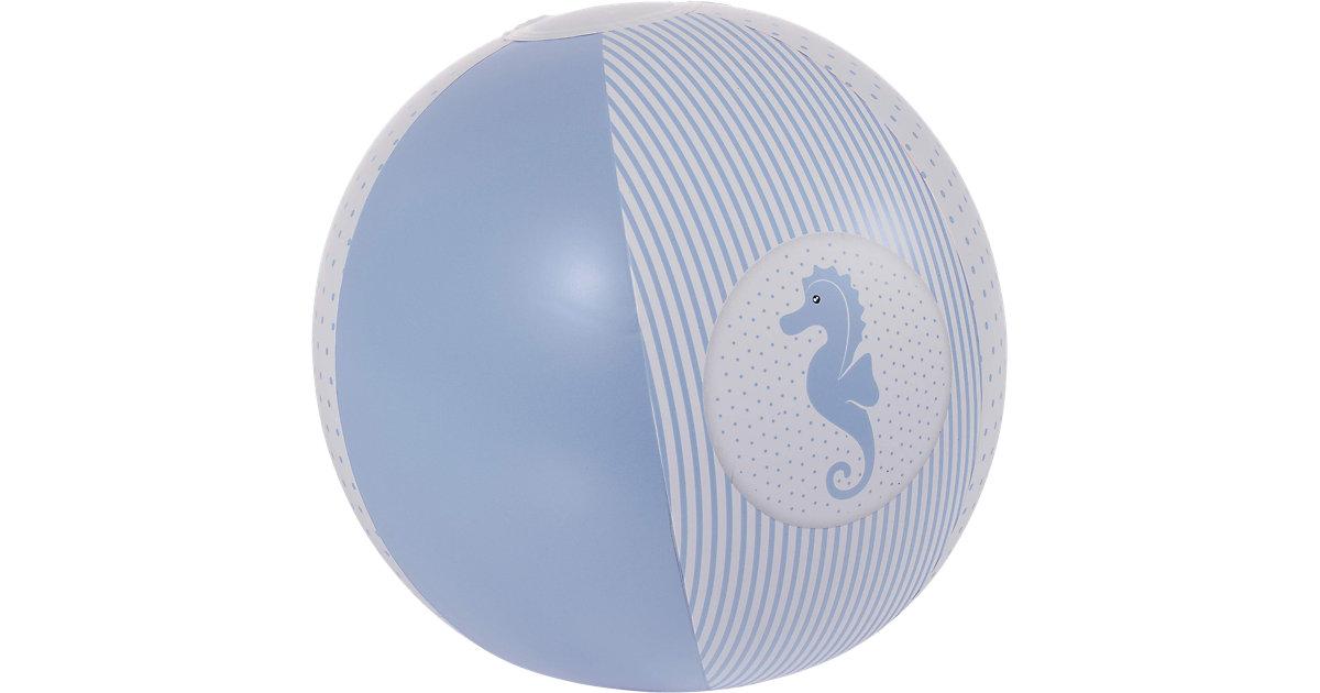 Strandball Robbini Boy