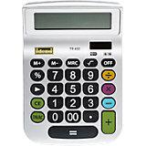 Tischrechner TR 450, 12-stellig