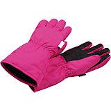 Перчатки для девочки Reima