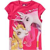 MIA AND ME T-Shirt für Mädchen
