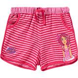 MIA AND ME Shorts für Mädchen
