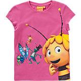 BIENE MAJA T-Shirt für Mädchen