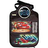 Auto-Rückenlehnentasche, Cars Neon