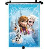 Sonnenrollo, Die Eiskönigin (Frozen)