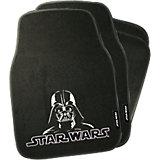 Auto-Fußmatten, Star Wars, 4-tlg