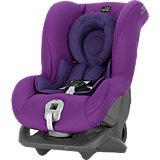 Auto-Kindersitz First Class Plus, Mineral Purple, 2016