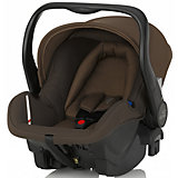 Автокресло Britax Romer Primo, 0-13 кг, Wood Brown