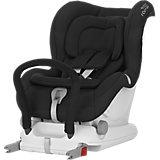 Auto-Kindersitz Max-Fix II, Cosmos Black, 2016