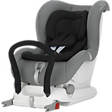 Auto-Kindersitz Max-Fix II, Steel Grey, 2016