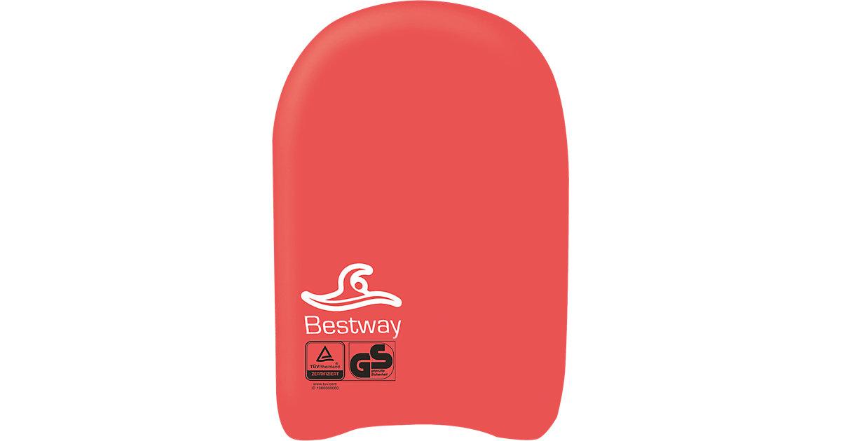 Schwimmbrett Safe2-Swim Kickboard