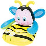 """Надувное детское кресло """"Пчёлка"""", Bestway"""