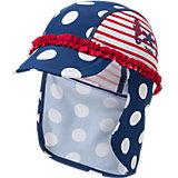 PLAYSHOES Mütze mit UV Schutz