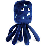 Игрушка Осьминог, 18 см, Minecraft