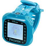 Die Eiskönigin Smart Watch mit Kamera