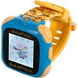 Minions Smart Watch mit Kamera