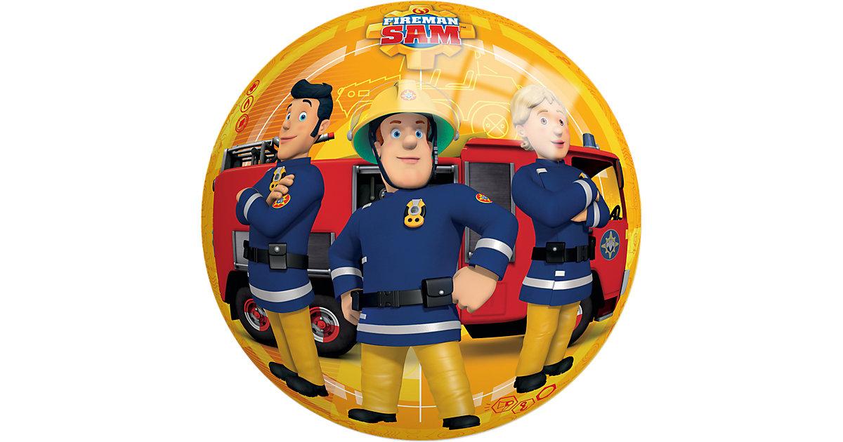Spielball Feuerwehrmann Sam