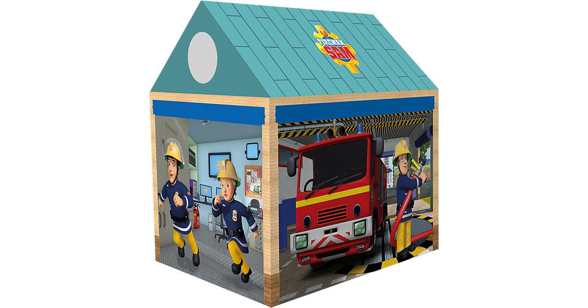 Spielzelt Feuerwehrmann Sam