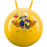 Sprungball Feuerwehrmann Sam