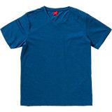 S.OLIVER T-Shirt für Jungen