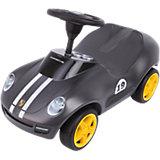 BIG Baby Porsche