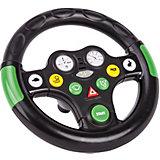 BIG Zubehör - Sound Wheel für Traktoren