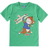 LEO LAUSEMAUS T-Shirt für Jungen