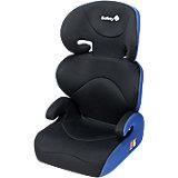 Auto-Kindersitz Road Safe, Plain Blue