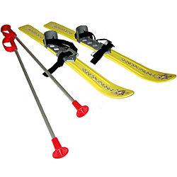 ���� Baby Ski 70